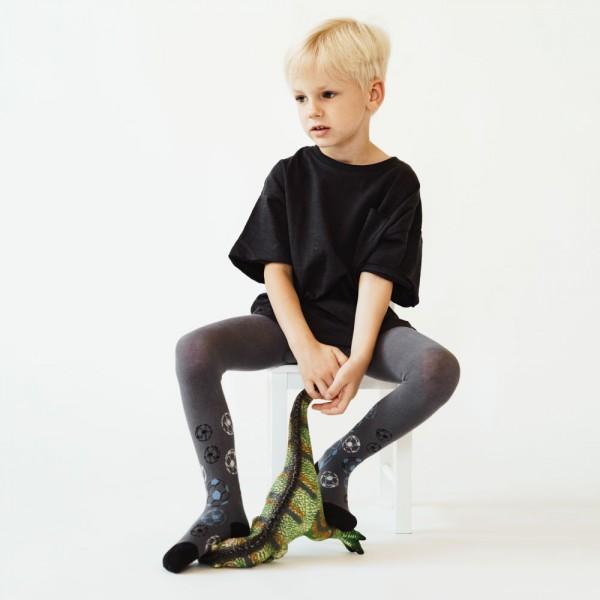 http://www.steven.pl/10316-thickbox_default/rajstopy-dzieciece-wzorowane-joy-dla-dziewczynek.jpg