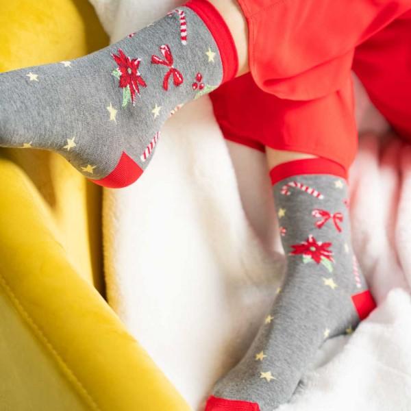 http://www.steven.pl/10464-thickbox_default/rajstopy-dzieciece-wzorowane-joy-dla-dziewczynek.jpg
