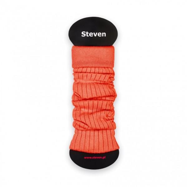 http://www.steven.pl/10748-thickbox_default/skarpety-sportowe.jpg