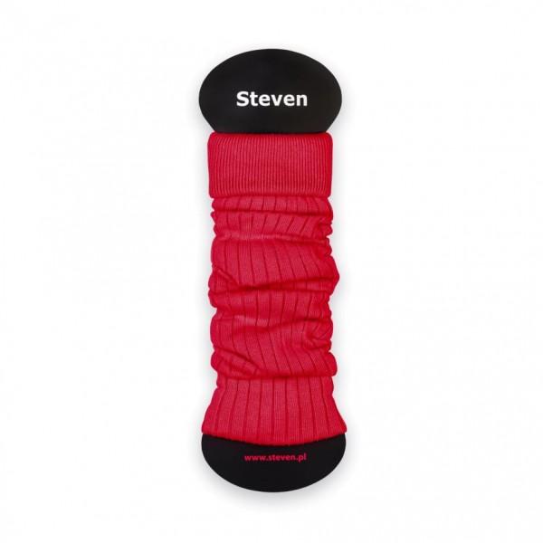 http://www.steven.pl/10754-thickbox_default/skarpety-sportowe.jpg