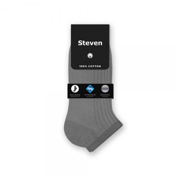 http://www.steven.pl/10909-thickbox_default/skarpety-sportowe-chlopiece.jpg