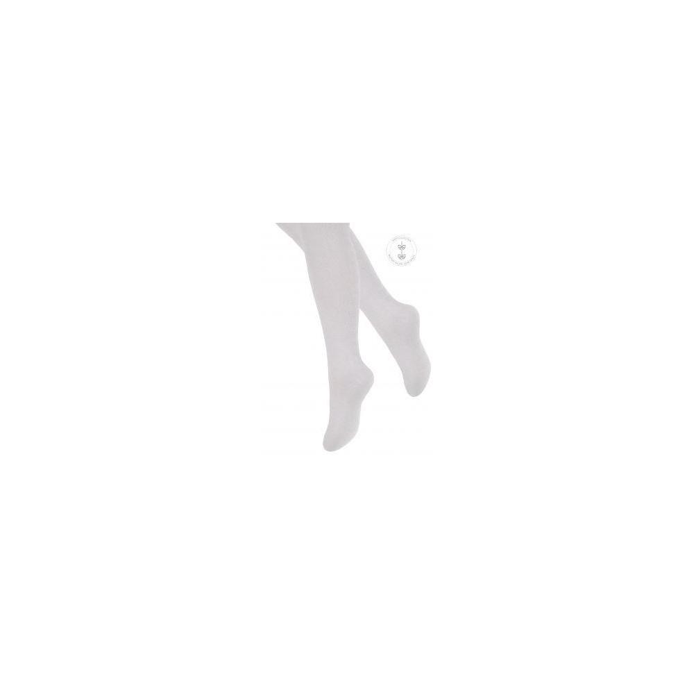 Art.102 PL009 80-86 J.SZARY/KOKARDA ct-152 12x1tex LYCRA22