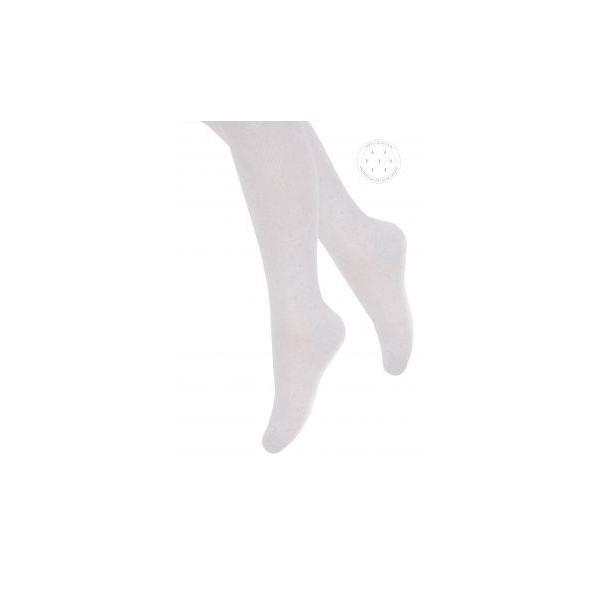 Art.102 PL013 80-86 J.SZARY/MAŁE ROMBY ct-152 12x1tex LYCRA22
