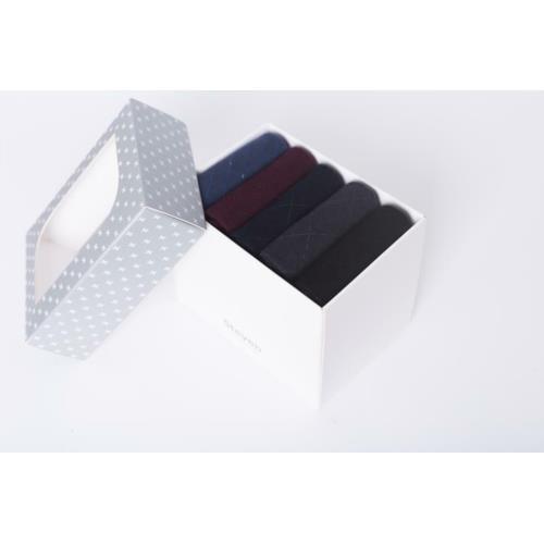 Art.133 BOX5001 45/47 JC101,96,91,95,100