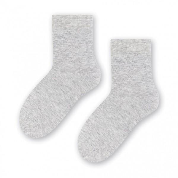 Skarpetki bawełniane