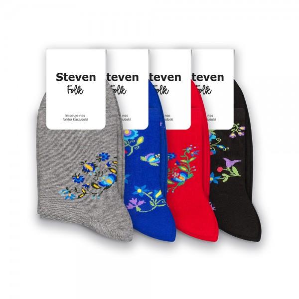 http://www.steven.pl/7929-thickbox_default/bioaktywne-sportowe-skarpety-z-algami-.jpg