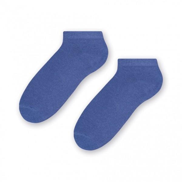 stopki bawełniane