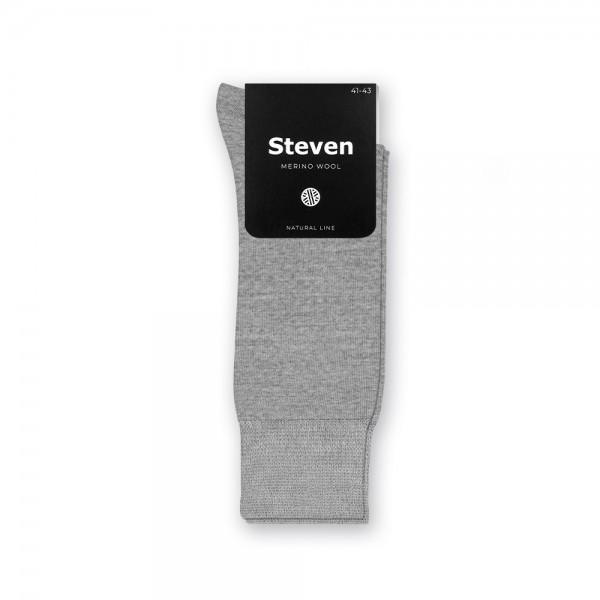 http://www.steven.pl/8481-thickbox_default/stopki-meskie.jpg