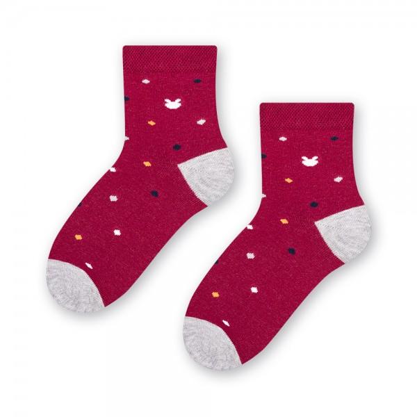 http://www.steven.pl/8590-thickbox_default/skarpety-damskie-fine-socks.jpg