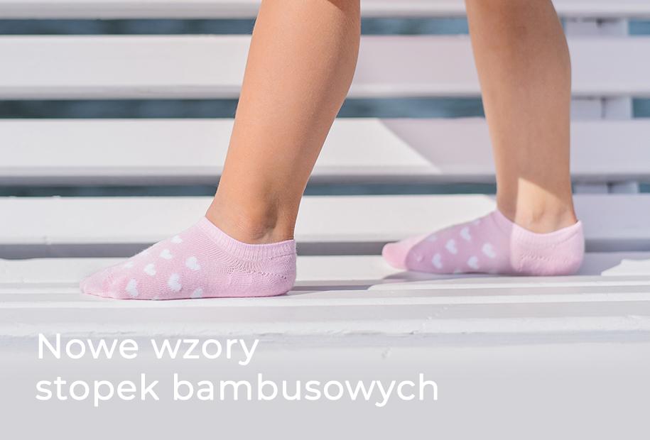https://steven.pl/264-bambusowe