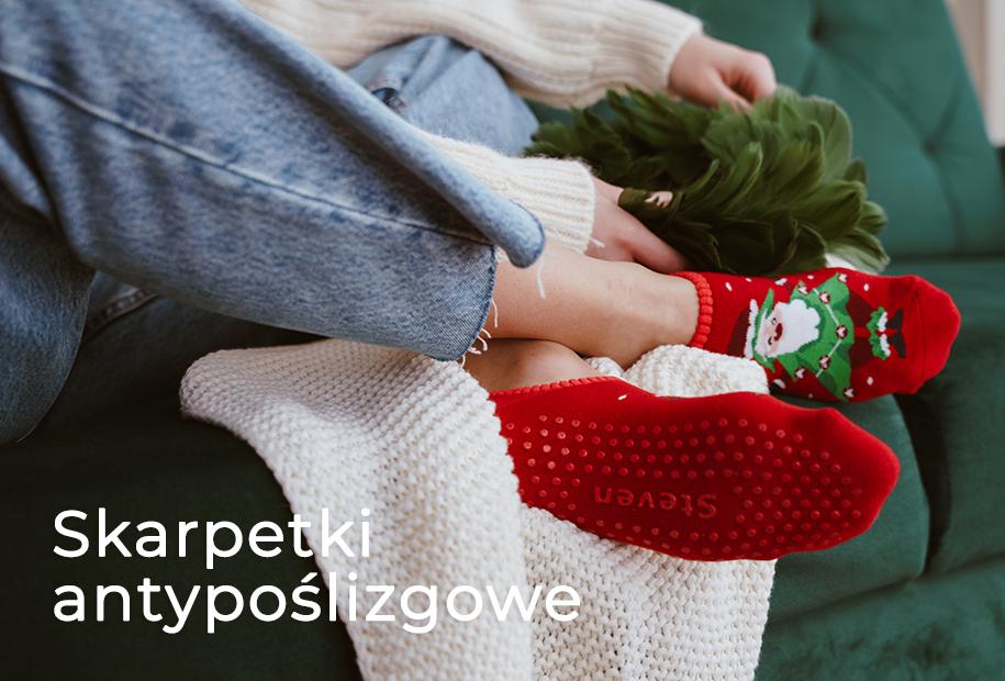 https://steven.pl/317-skarpetki-frotte